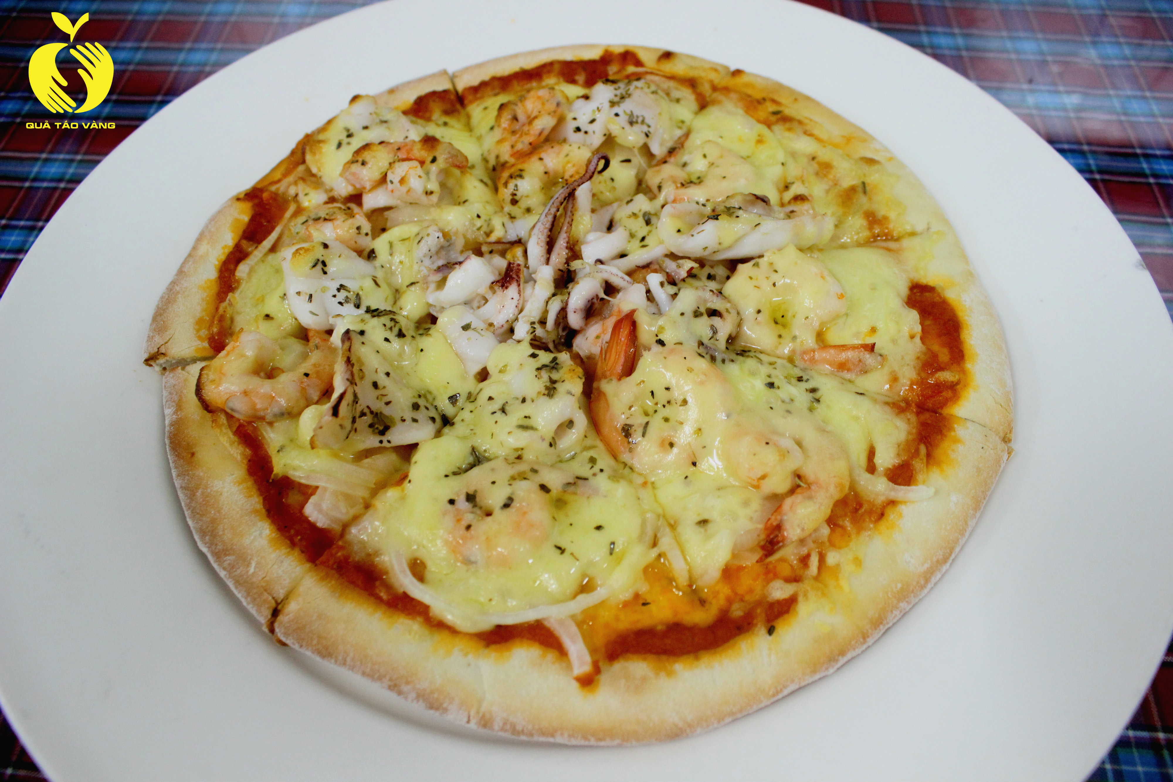 Day-lam-pizza